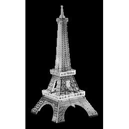 Tour Eiffel France Paris...