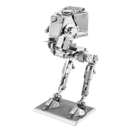 Imperial AT-ST Star Wars...