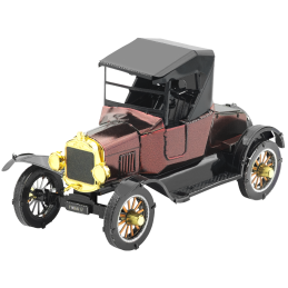 Ford Model T Ranabout 1925...