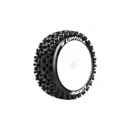 copy of B-Uphill tires -...