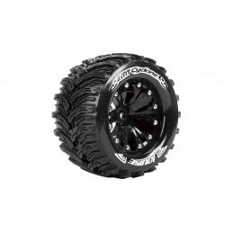 copy of MT-Rock Tires -...