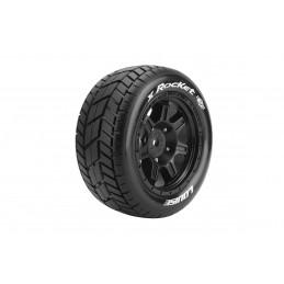 copy of X-Pioneer Tires -...