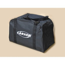 Carrying bag XL Carson