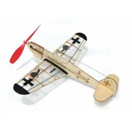 German Fighter mini plane...