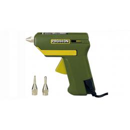 HKP 220 - Pistolet à colle 200° Proxxon