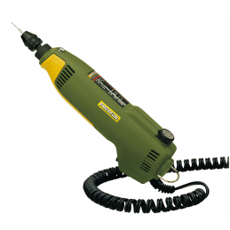 FBS 12/E - 100W grinder, 2A...