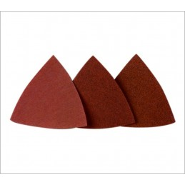 Abrasives for OZI/E Proxxon...