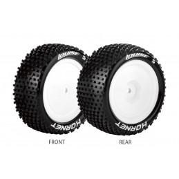 copy of E-Hornet Tires -...
