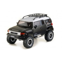 Crawler CR3.4 Khamba Grey...