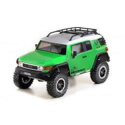 Crawler CR3.4 Khamba Green...