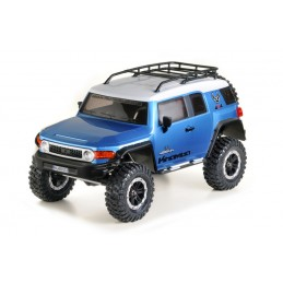Crawler CR3.4 Khamba Blue...