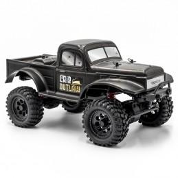 Crawler CR12 OD 1/12 4WD...