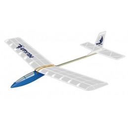 Pelikan glider laser...