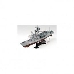 Admiral Graf Spee 1/350 Academy