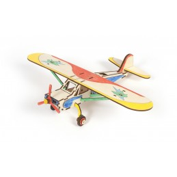 Airplane Falcon kit...