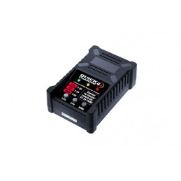 Quick Charger Charger 4 T2M