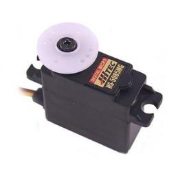 Servo digital HS-5085MG métal Hitec