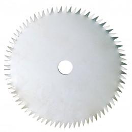 Super-cut saw blade 85 mm,...