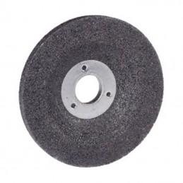 Abrasive silicon carbide...