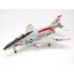 copy of Plane Spitfire Mk.I...