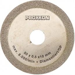 50 mm Diamond Cutting Blade...