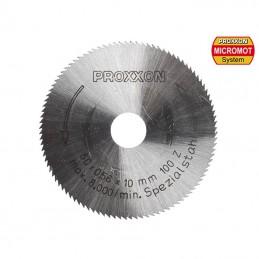 50 mm spring steel saw...