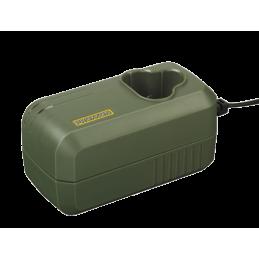 Chargeur rapide LG/A2 Proxxon 29880