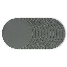 Abrasive disc Ø 50 mm,...