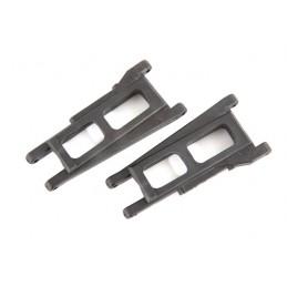Bras de suspension inférieurs D/G 3655X