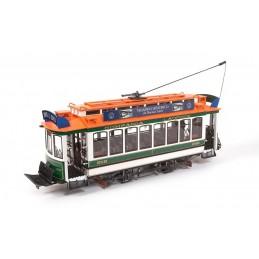 Tram Tram Buenos Aires 1/24...