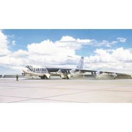 B-52G Stratofortress Start...