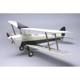 Tiger Moth RC Dumas