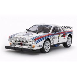 Lancia 037 Rally TA-02S Kit...