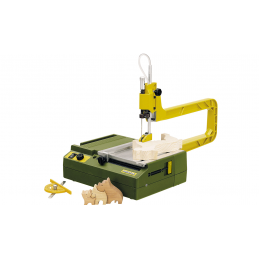 DS 230/E - Proxxon Cutting Saw