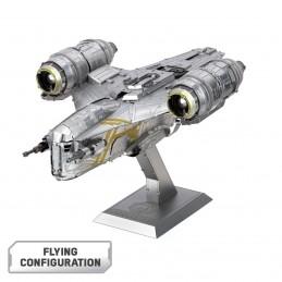 Iconx Razor Crest Star Wars...