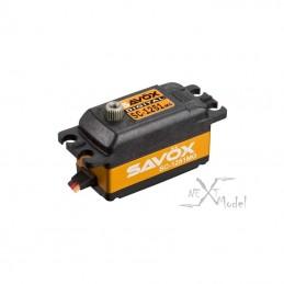SC - 1251MG Savöx servo