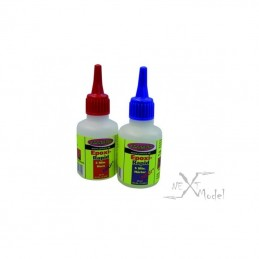 Glue Epoxy quick 5 min 100g Jamara