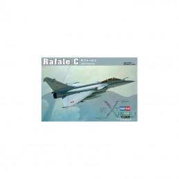 Rafale C 1/72 Hobby Boss