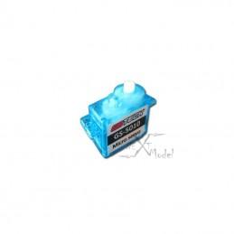 Micro servo 5g GS-5010 Go-Teck