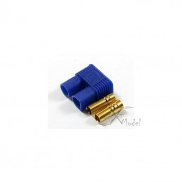 Female EC3 plug