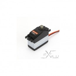 S6040 Digital Surface Servo-HighSpeed Spektrum