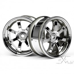 RIM MAG7 26MM CHROME HPI (2)