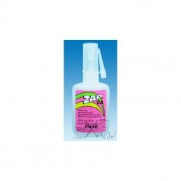 Colle liquide 56g Zap Ca