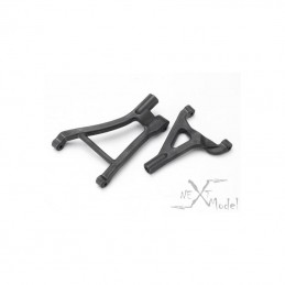 Triangle  avant droit haut /bas slayer slash Traxxas 5931X