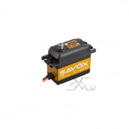 Servo SA-1267SG Savox