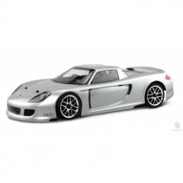 Body Porsche Carrera GT 200mm HPI