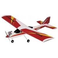 Aircraft thermal RC