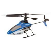 Hélicoptères télécommandés pour débutant