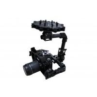 Tourelles caméra