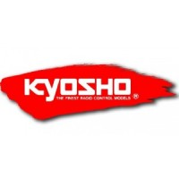 Pièces Kyosho